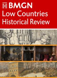View Vol. 136 (2021): Book Reviews